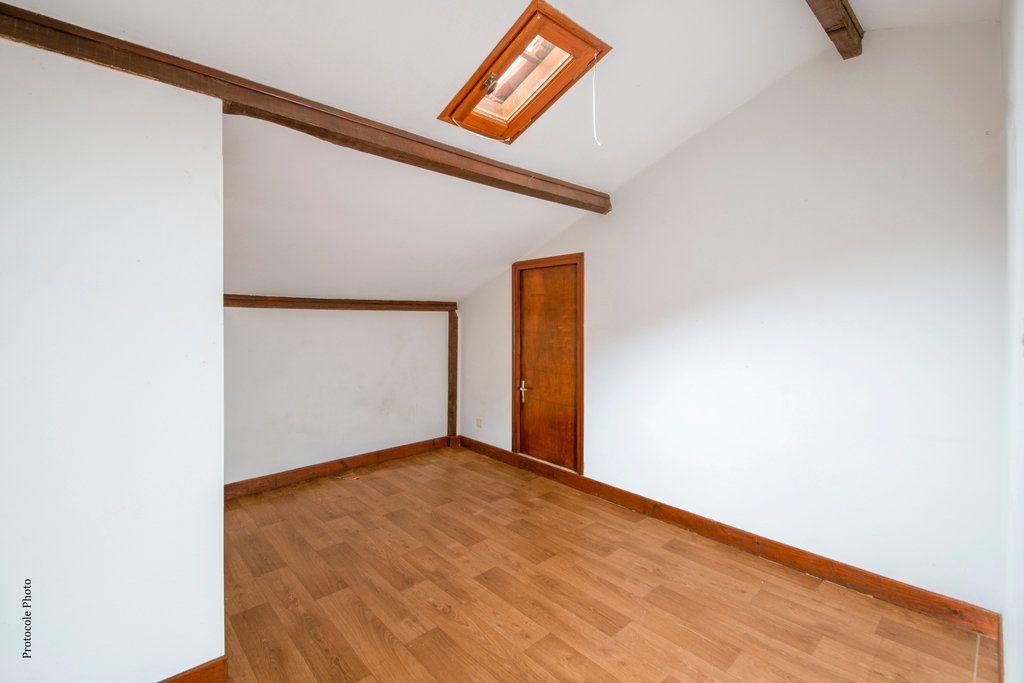 Appartement à vendre 5 127m2 à Toulouse vignette-7