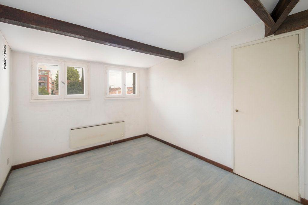Appartement à vendre 5 127m2 à Toulouse vignette-9