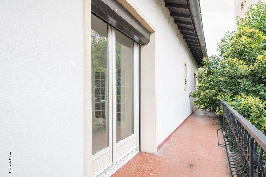 Appartement à vendre 5 127m2 à Toulouse vignette-12