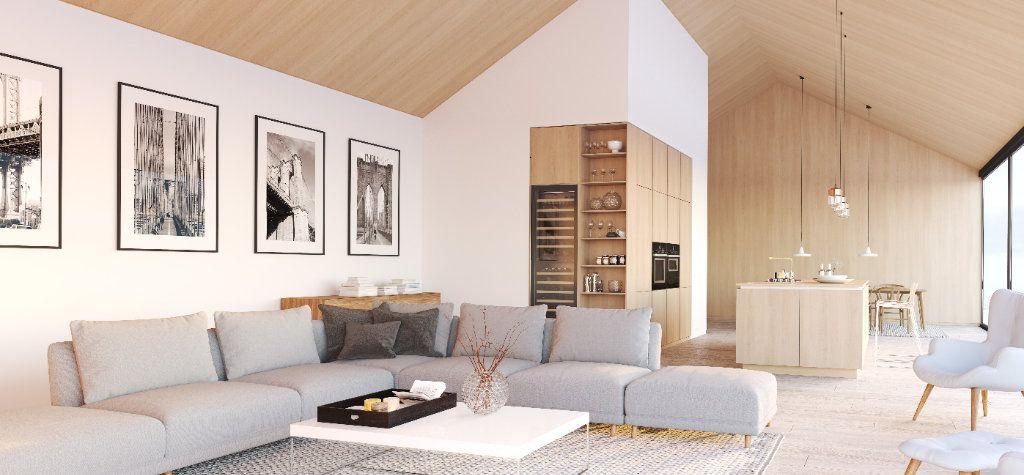 Maison à vendre 3 52.73m2 à Toulouse vignette-3