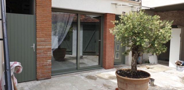 Appartement à vendre 3 80.31m2 à Toulouse vignette-1