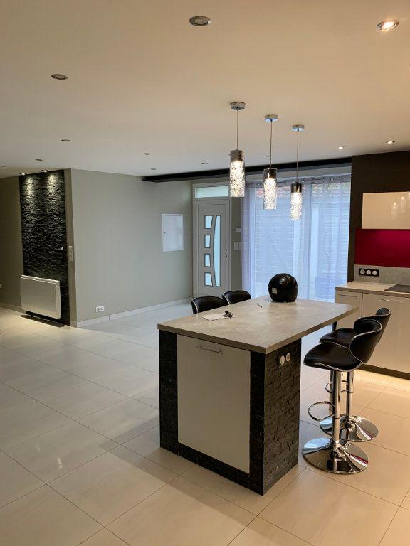 Appartement à vendre 3 80.31m2 à Toulouse vignette-3