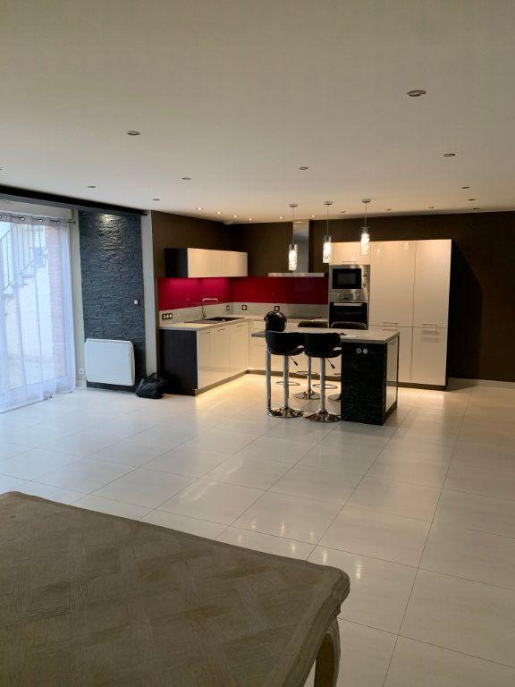 Appartement à vendre 3 80.31m2 à Toulouse vignette-4