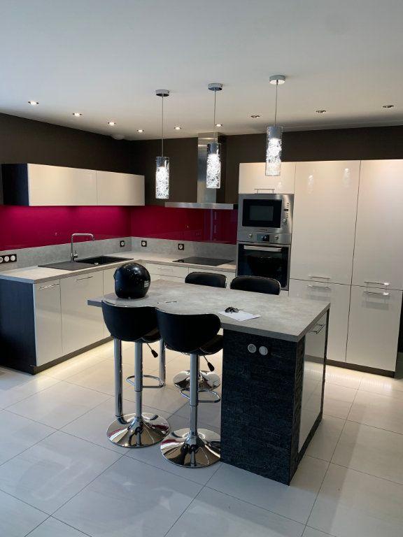 Appartement à vendre 3 80.31m2 à Toulouse vignette-5