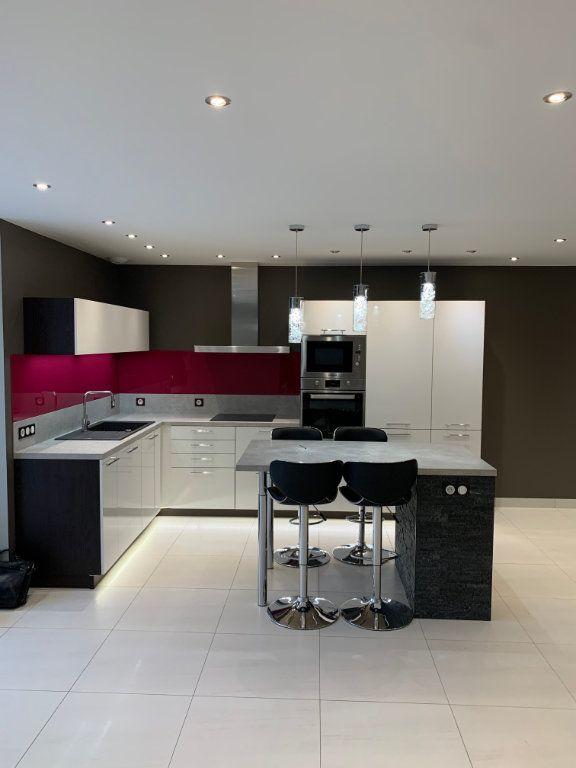Appartement à vendre 3 80.31m2 à Toulouse vignette-6