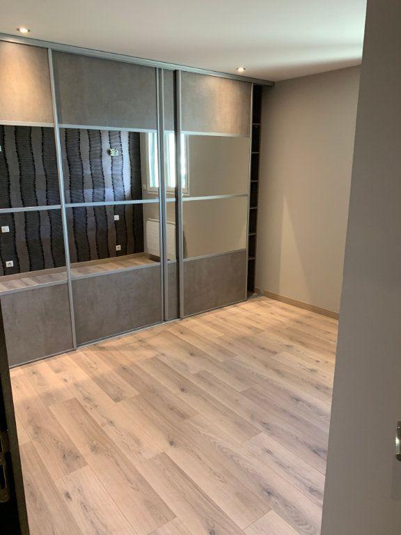 Appartement à vendre 3 80.31m2 à Toulouse vignette-7