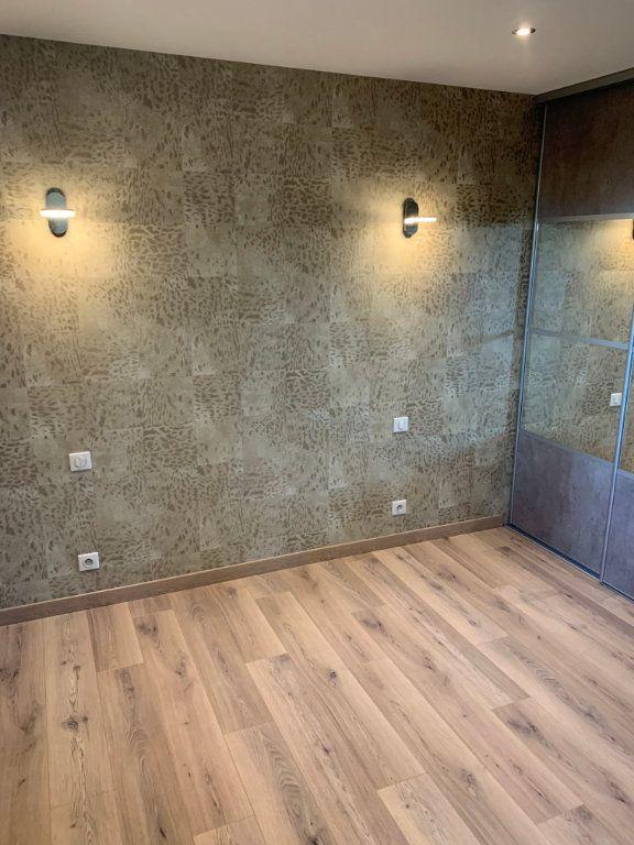 Appartement à vendre 3 80.31m2 à Toulouse vignette-8