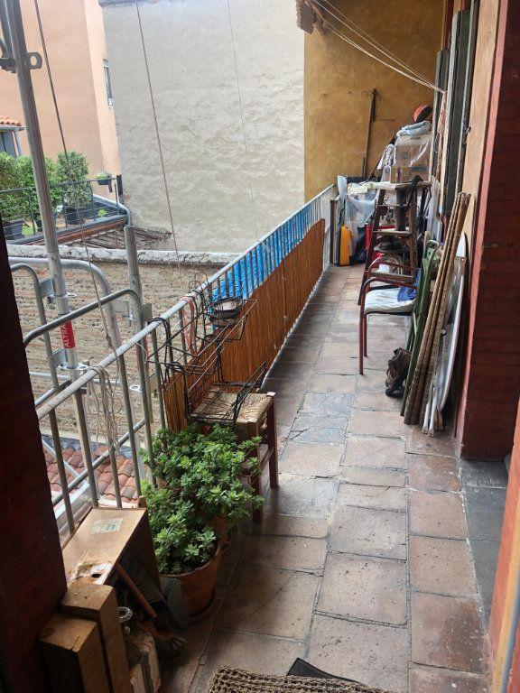 Appartement à vendre 3 73.2m2 à Toulouse vignette-2