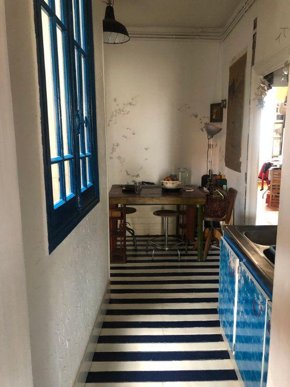 Appartement à vendre 3 73.2m2 à Toulouse vignette-3