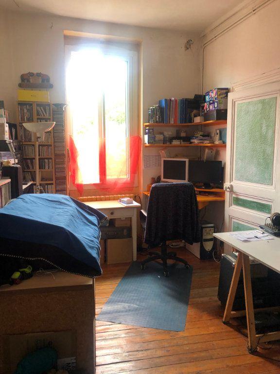 Appartement à vendre 3 73.2m2 à Toulouse vignette-4