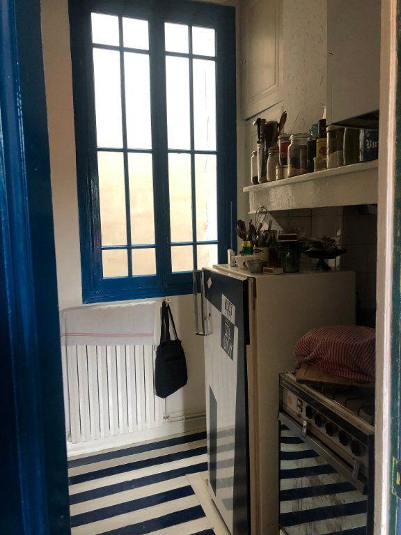 Appartement à vendre 3 73.2m2 à Toulouse vignette-5