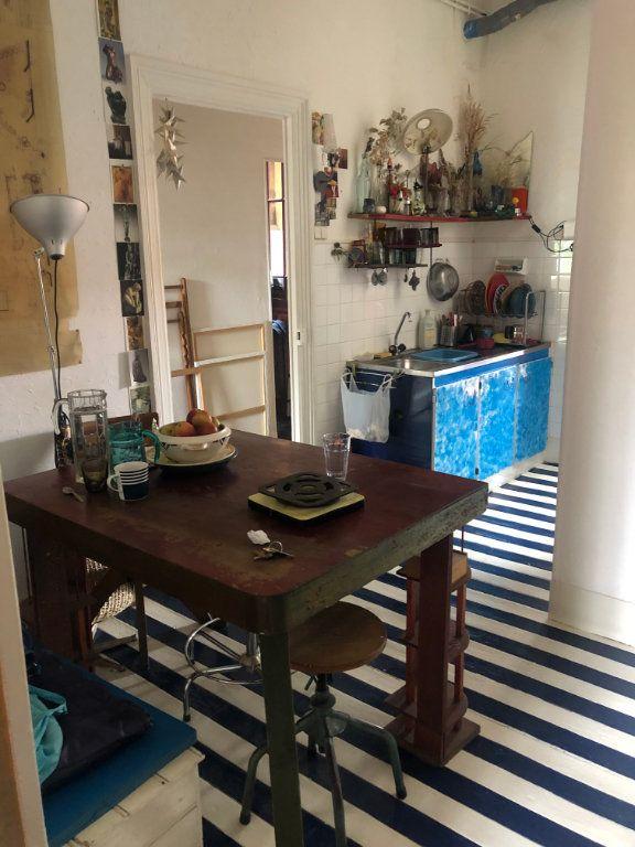 Appartement à vendre 3 73.2m2 à Toulouse vignette-6