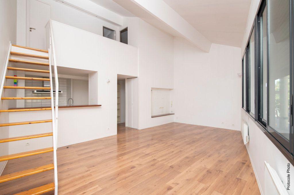 Appartement à vendre 4 99.43m2 à Toulouse vignette-2