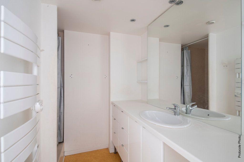Appartement à vendre 4 99.43m2 à Toulouse vignette-3