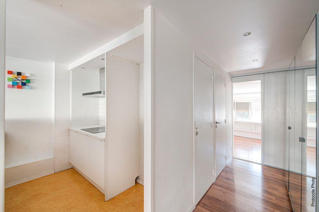 Appartement à vendre 4 99.43m2 à Toulouse vignette-4