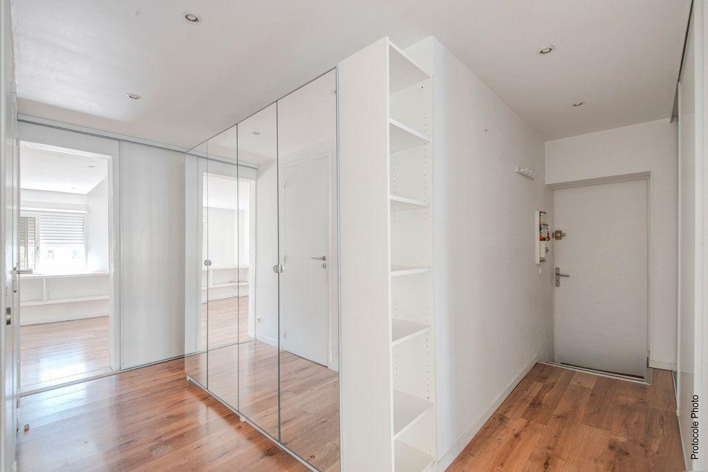 Appartement à vendre 4 99.43m2 à Toulouse vignette-5