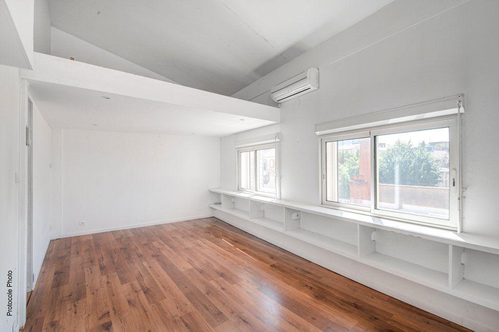 Appartement à vendre 4 99.43m2 à Toulouse vignette-6
