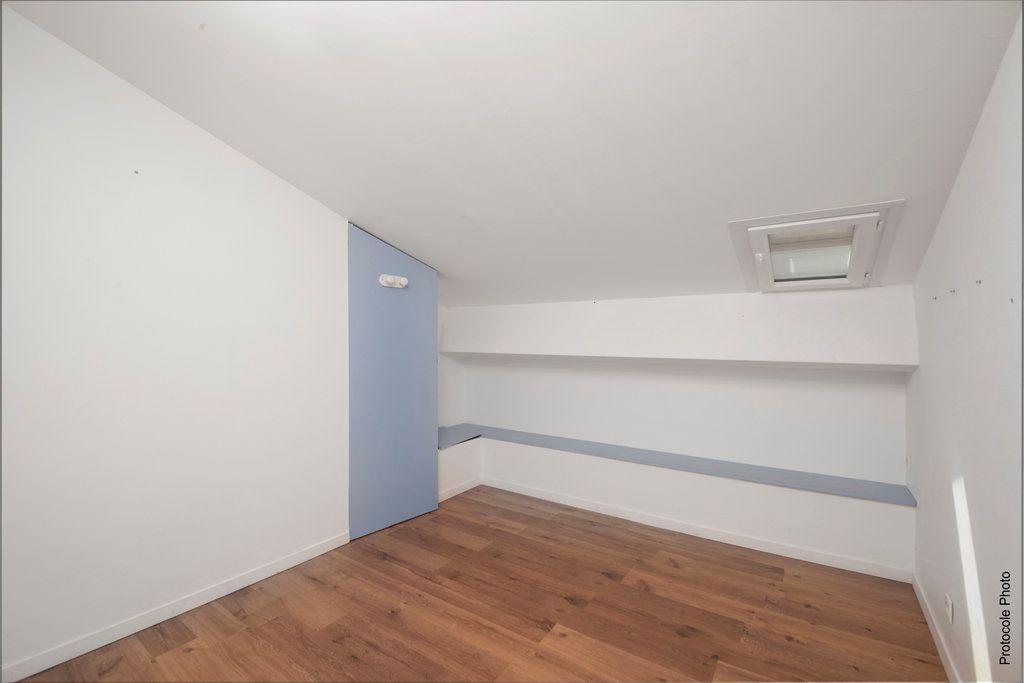 Appartement à vendre 4 99.43m2 à Toulouse vignette-7
