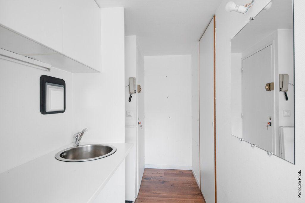 Appartement à vendre 4 99.43m2 à Toulouse vignette-8