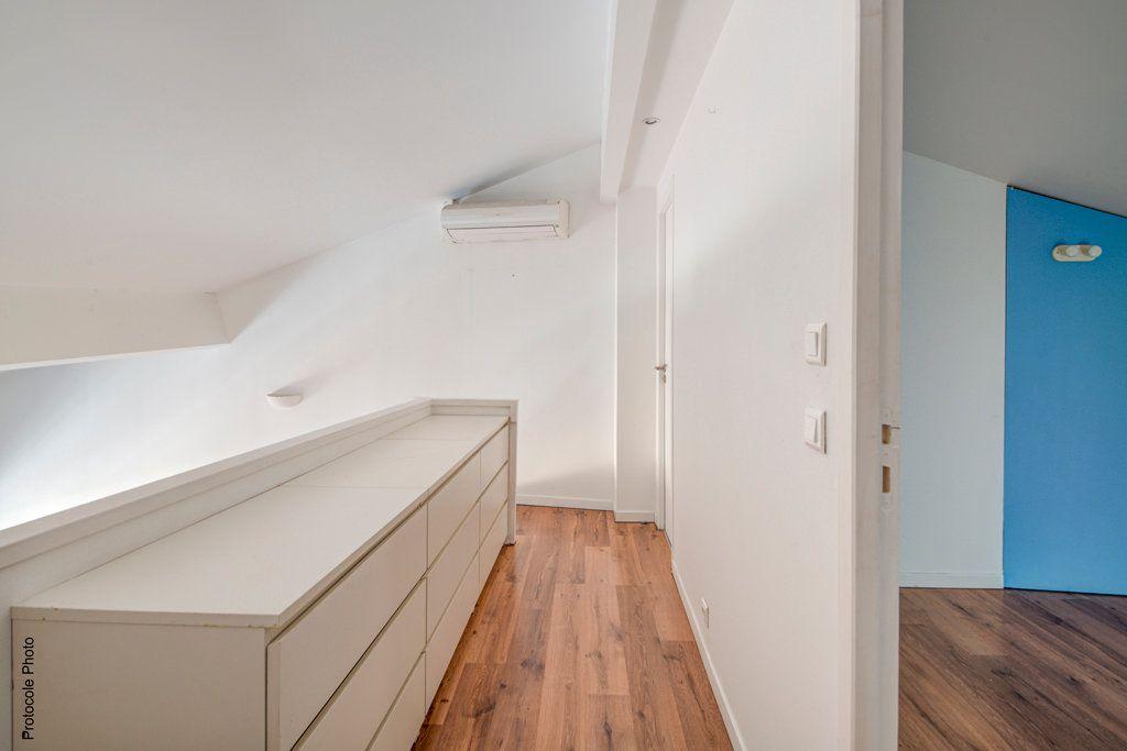 Appartement à vendre 4 99.43m2 à Toulouse vignette-9