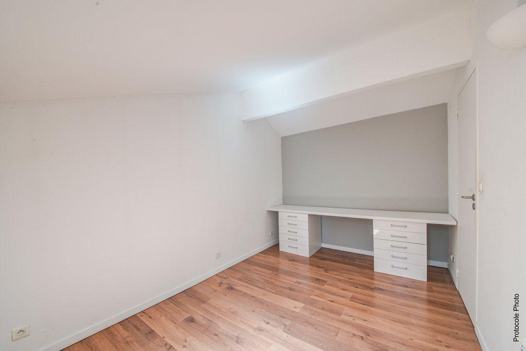Appartement à vendre 4 99.43m2 à Toulouse vignette-10