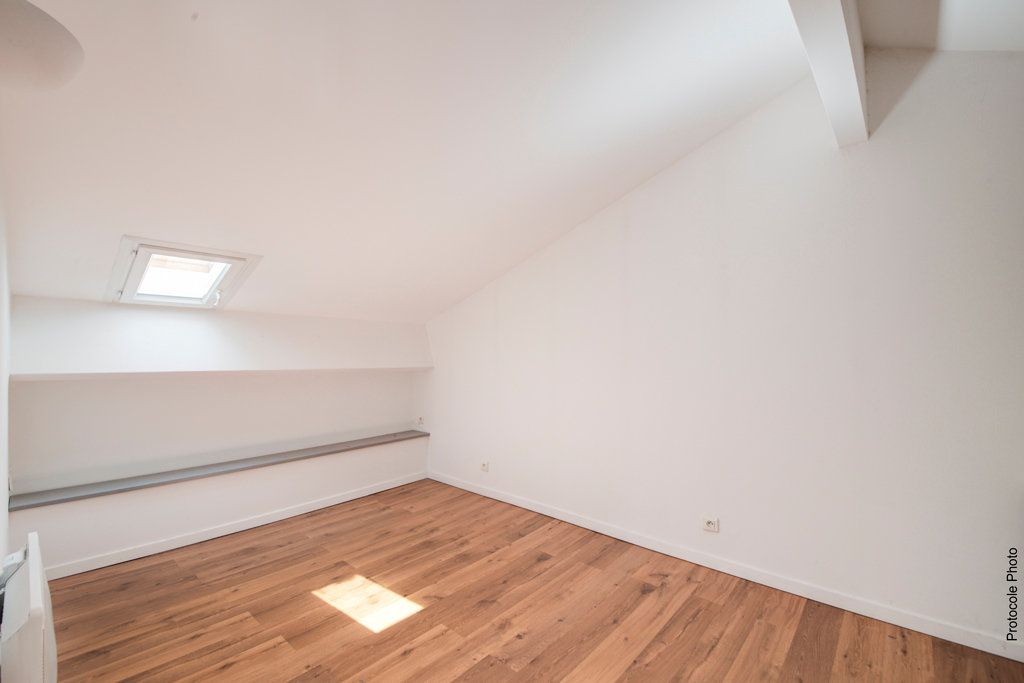 Appartement à vendre 4 99.43m2 à Toulouse vignette-11