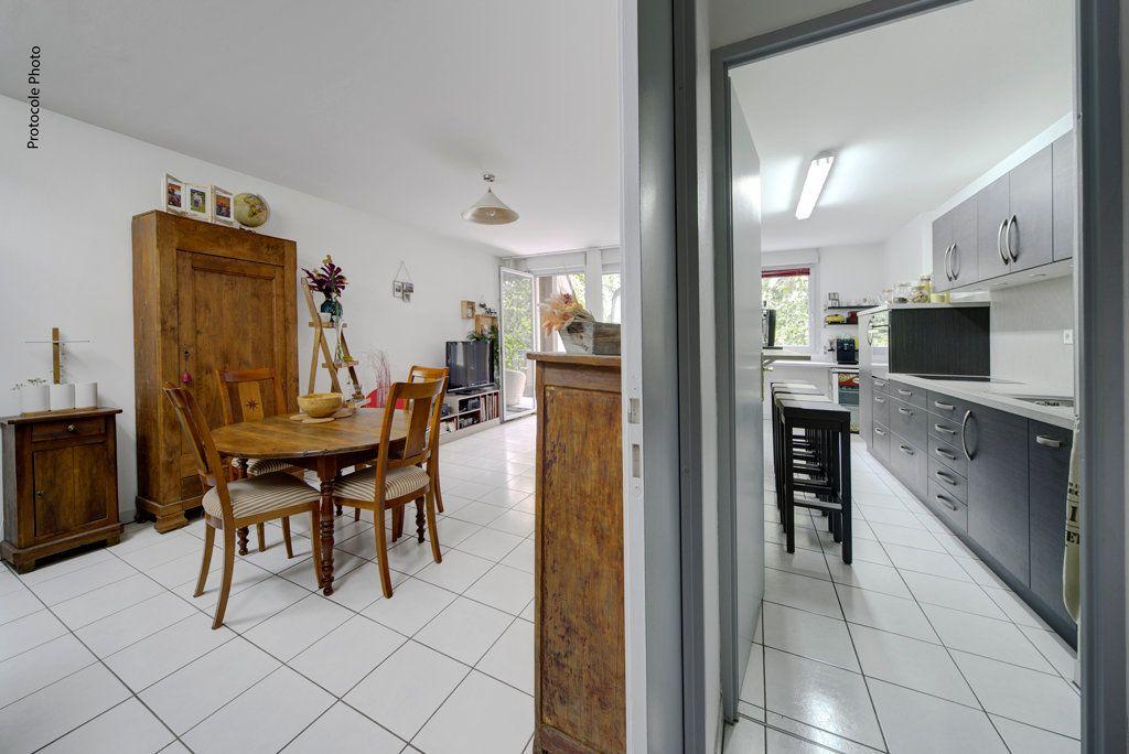 Appartement à vendre 3 72.94m2 à Toulouse vignette-2