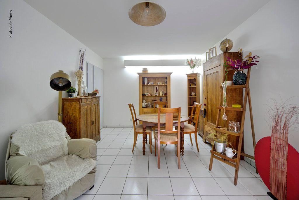 Appartement à vendre 3 72.94m2 à Toulouse vignette-5
