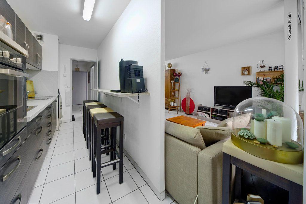 Appartement à vendre 3 72.94m2 à Toulouse vignette-6