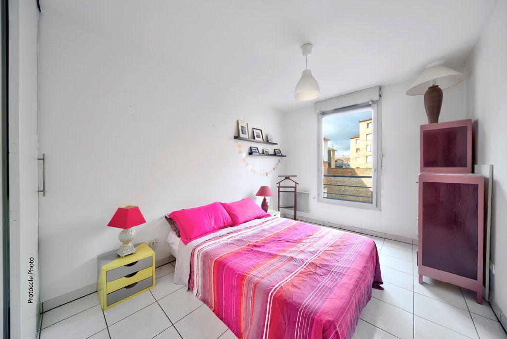 Appartement à vendre 3 72.94m2 à Toulouse vignette-7