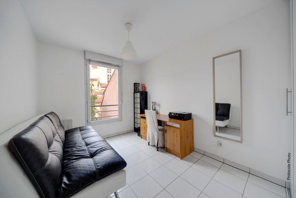 Appartement à vendre 3 72.94m2 à Toulouse vignette-8