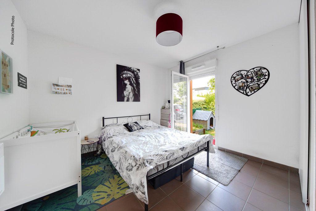 Appartement à vendre 2 42.05m2 à Blagnac vignette-8