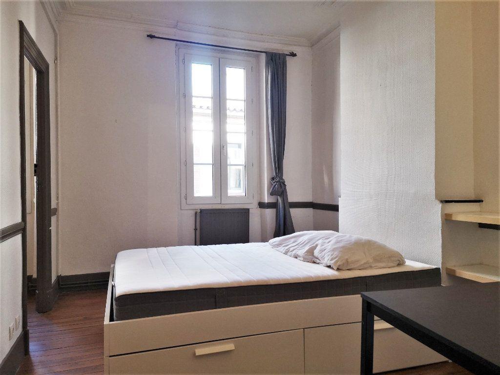 Appartement à louer 2 45.09m2 à Toulouse vignette-8