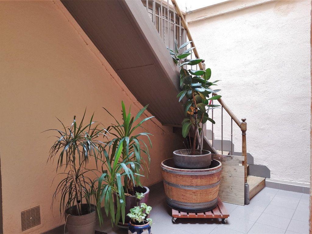 Appartement à louer 2 45.09m2 à Toulouse vignette-11