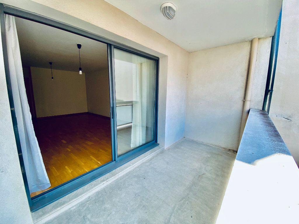 Appartement à vendre 4 78.25m2 à Toulouse vignette-1