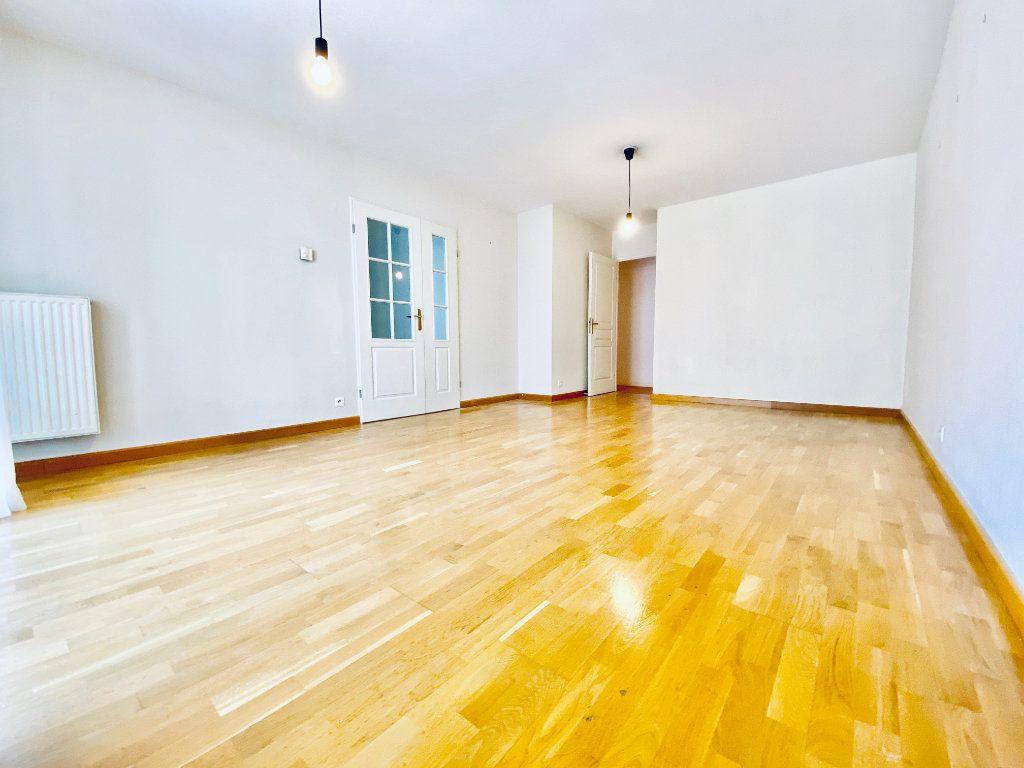 Appartement à vendre 4 78.25m2 à Toulouse vignette-2