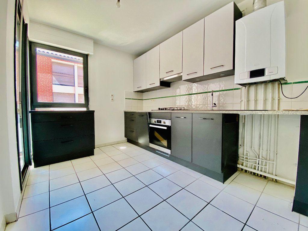Appartement à vendre 4 78.25m2 à Toulouse vignette-4