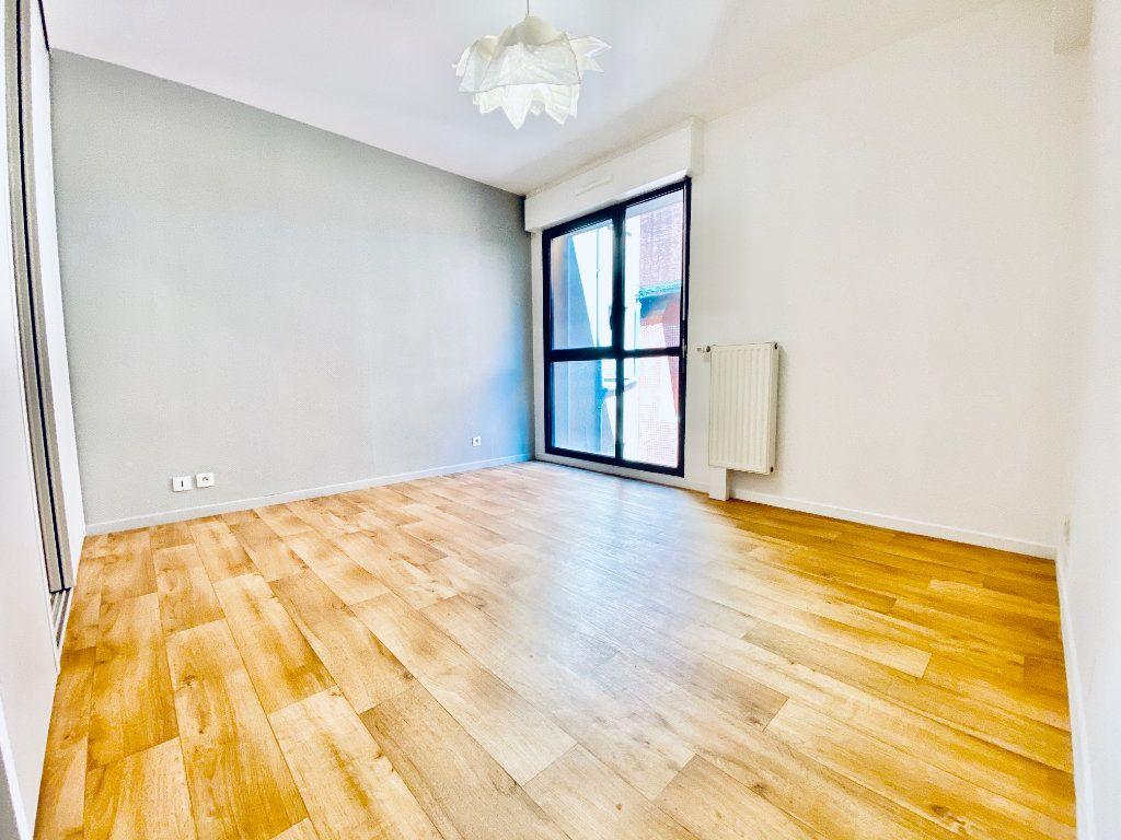 Appartement à vendre 4 78.25m2 à Toulouse vignette-5