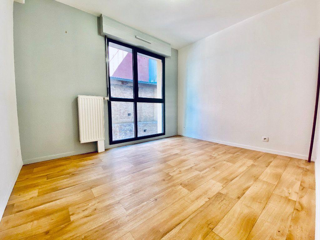 Appartement à vendre 4 78.25m2 à Toulouse vignette-6