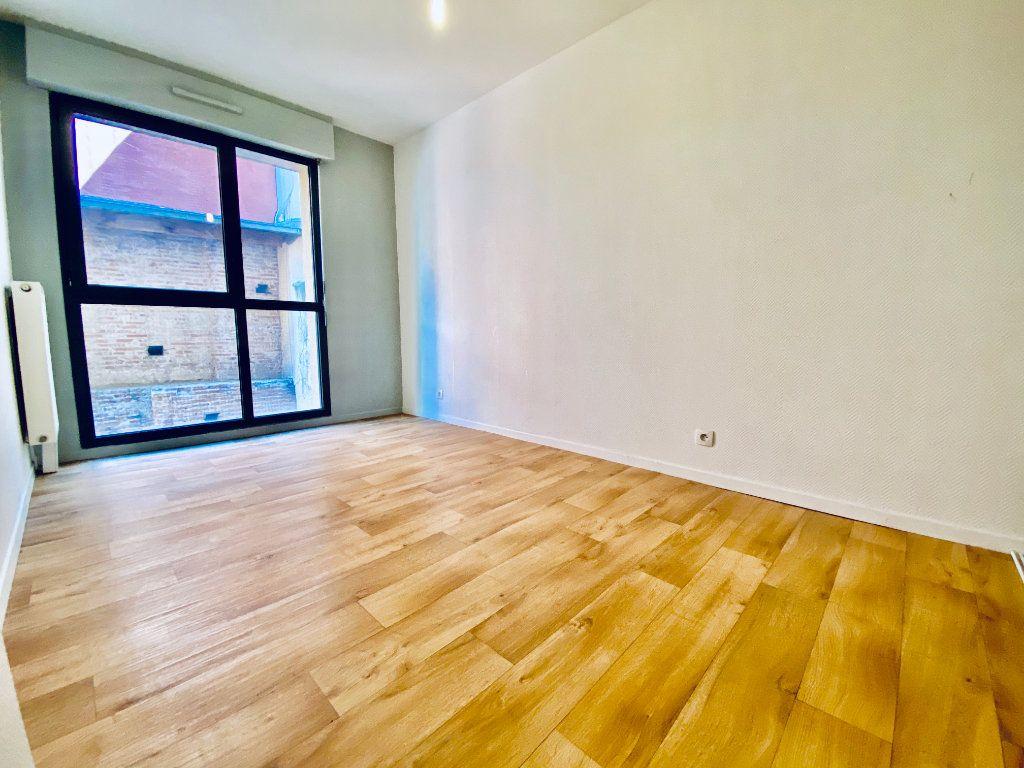 Appartement à vendre 4 78.25m2 à Toulouse vignette-7
