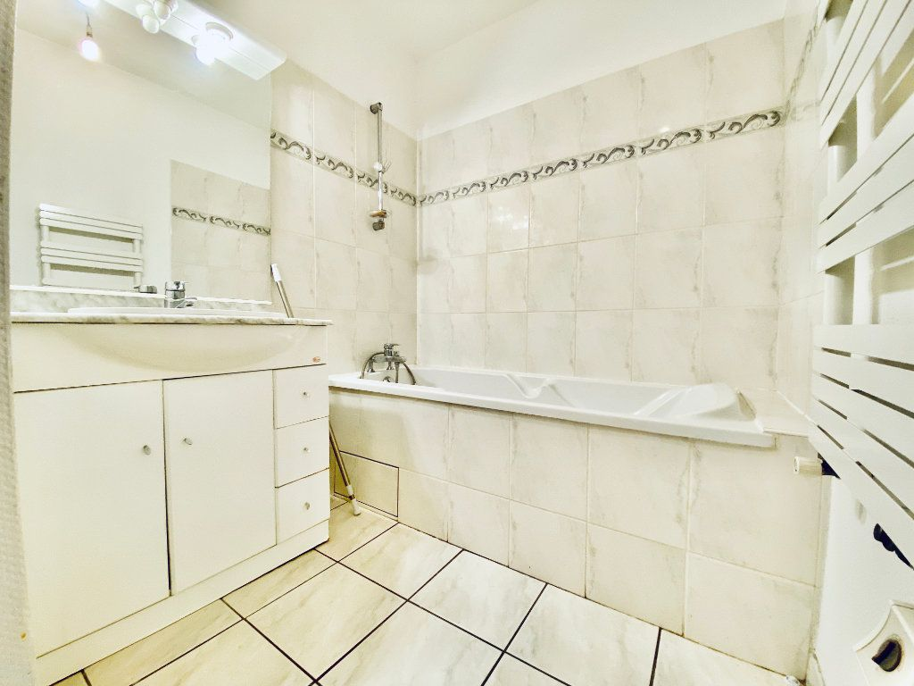 Appartement à vendre 4 78.25m2 à Toulouse vignette-8