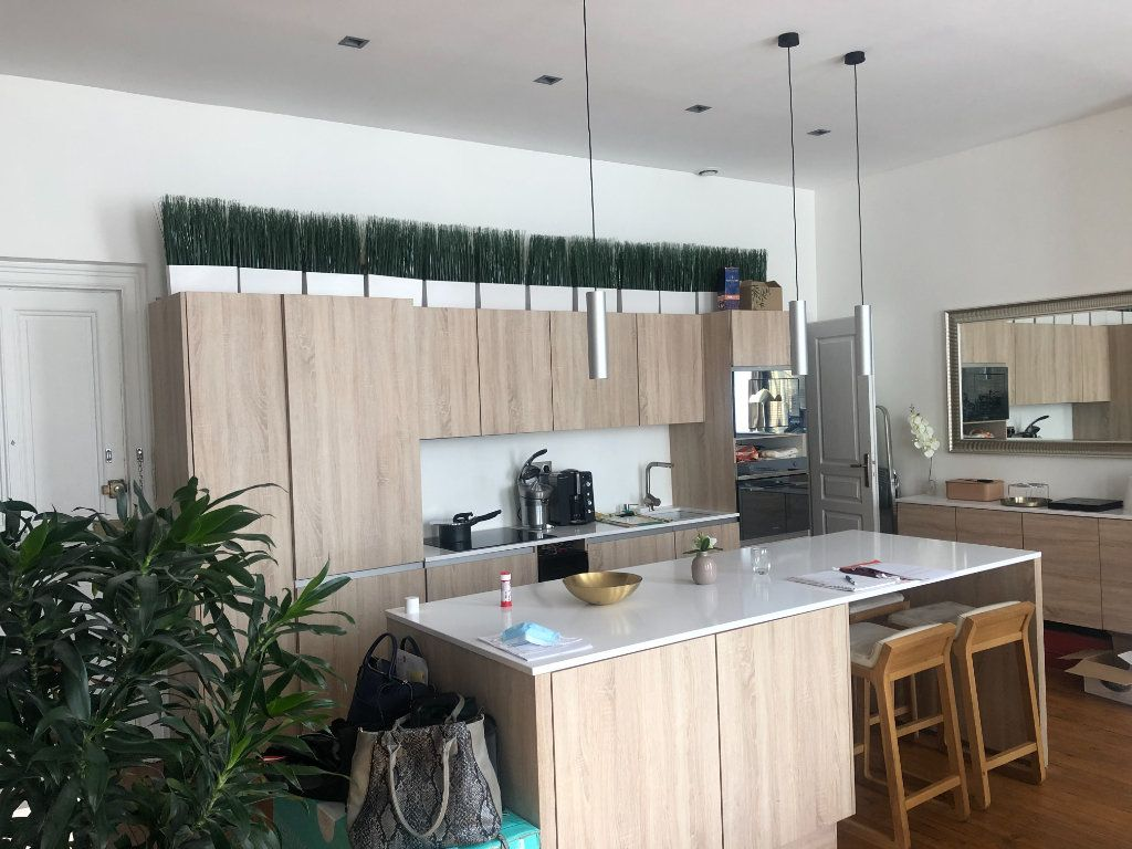 Appartement à vendre 3 68.22m2 à Toulouse vignette-2