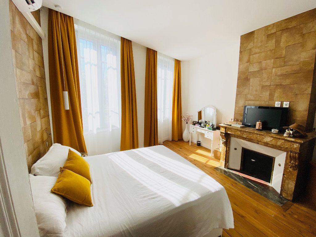 Appartement à vendre 3 68.22m2 à Toulouse vignette-4