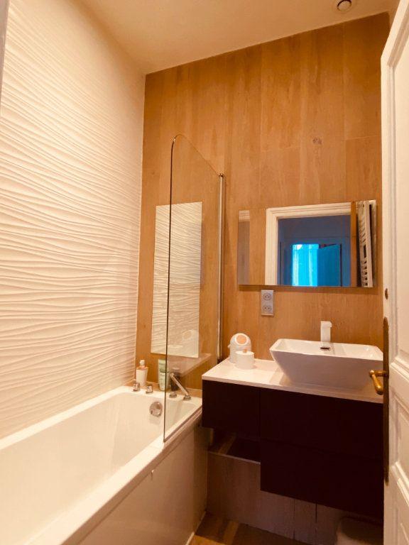 Appartement à vendre 3 68.22m2 à Toulouse vignette-5