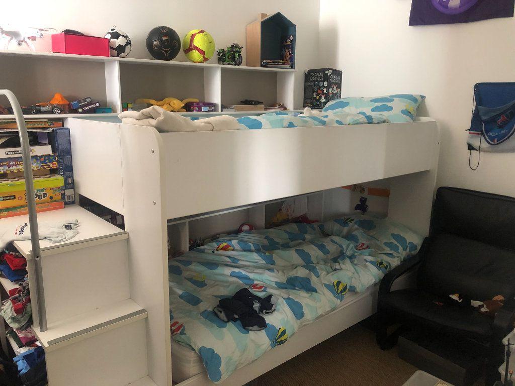 Appartement à vendre 3 68.22m2 à Toulouse vignette-6