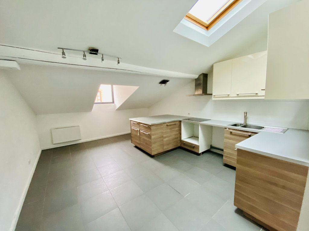 Appartement à vendre 4 84m2 à Toulouse vignette-3