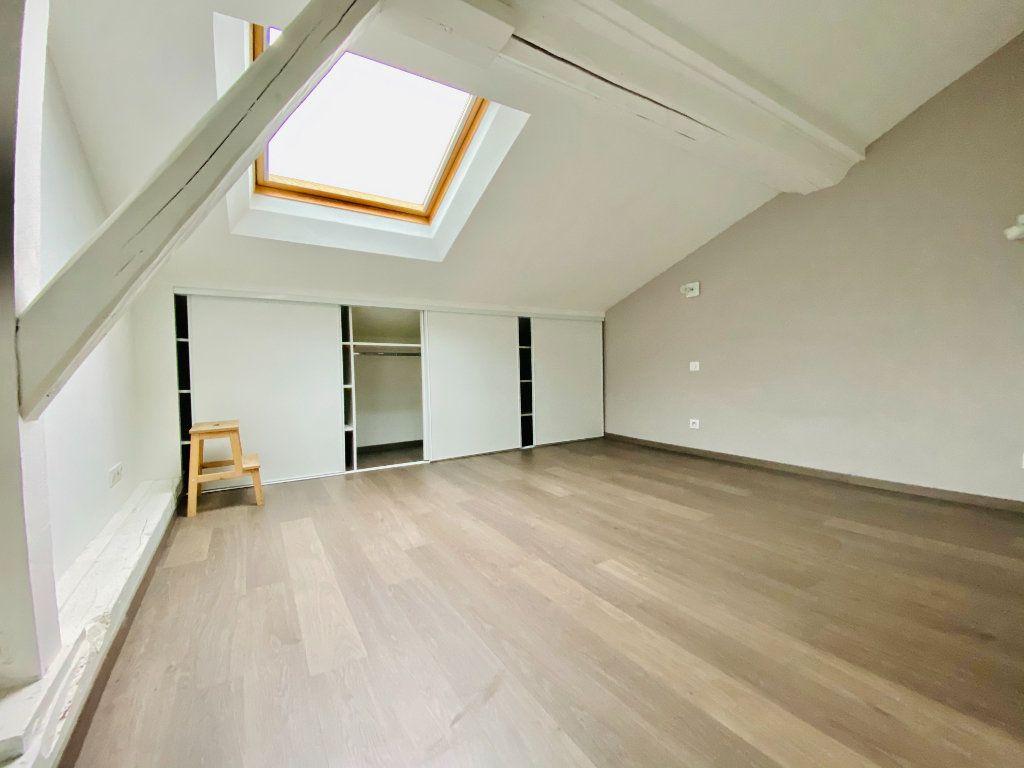 Appartement à vendre 4 84m2 à Toulouse vignette-4