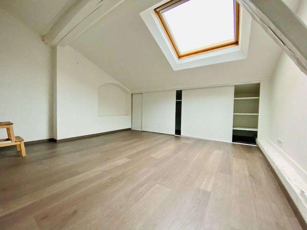 Appartement à vendre 4 84m2 à Toulouse vignette-5