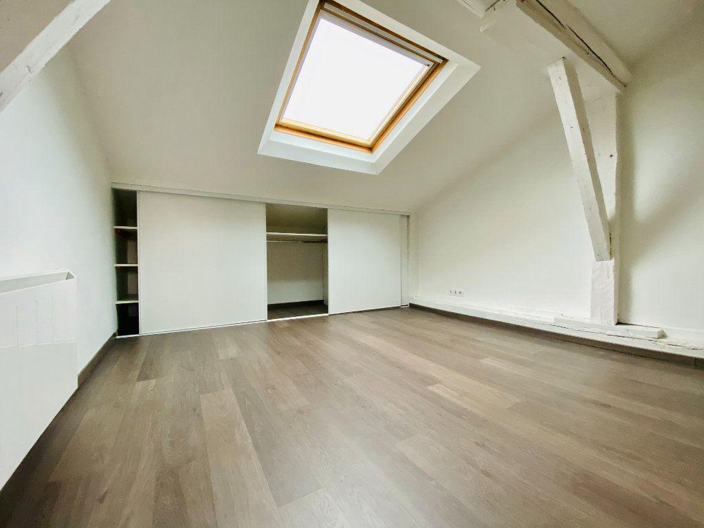 Appartement à vendre 4 84m2 à Toulouse vignette-6