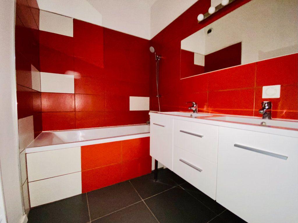 Appartement à vendre 4 84m2 à Toulouse vignette-7